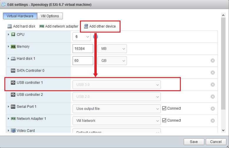 esxi-create-vm-usb-controller.png